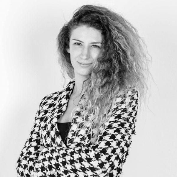 Sofia croci