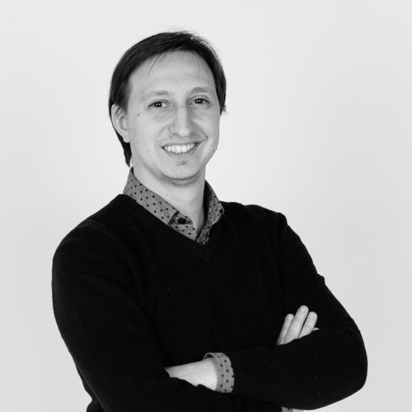 DAVIDE STELITANO