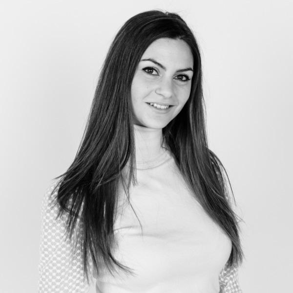 Francesca Campione