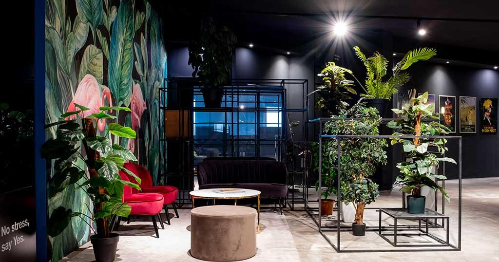 agenzia-yes-piante