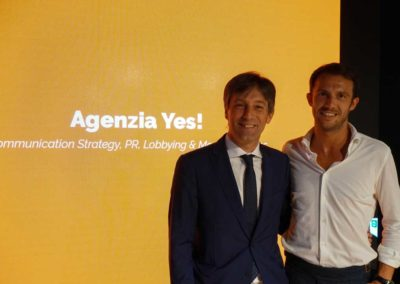 eventi1-yes