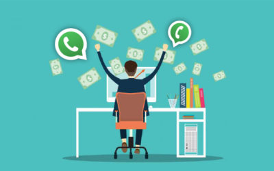 Home / 2017 / settembre / 21 / Whatsapp business WHATSAPP BUSINESS
