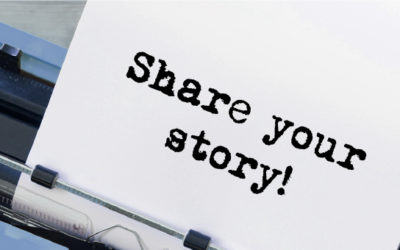 NOVITÀ IN ARRIVO: STORIES ANCHE SU FACEBOOK!