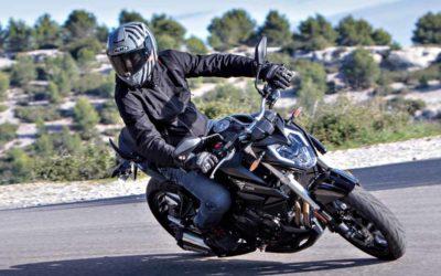 Arriva in Italia VOGE brand premium del gruppo Loncin Motorcycle