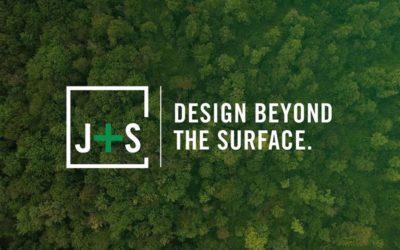 J+S e Agenzia YES!, la nuova collaborazione che mette al primo posto design e innovazione