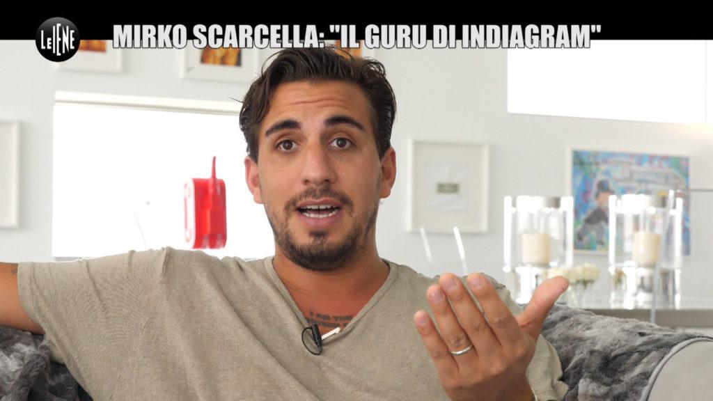 Mirko Scarcella