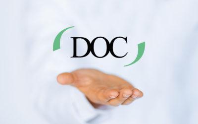 Agenzia YES! per DOC Generici, l'individuazione di un'identità aziendale