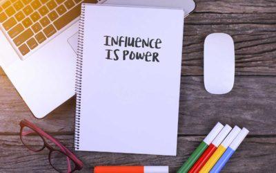 Influencer marketing: tutti i numeri del 2020