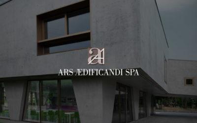 Ars Aedificandi SPA e Agenzia YES!: le fondamenta di una solida crescita