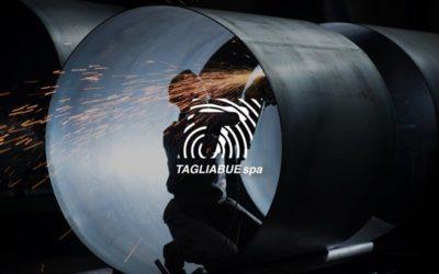 Agenzia YES! e Tagliabue Spa: quando il territorio comune crea ottime collaborazioni