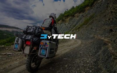 Mytech – Agenzia Yes! la partnership si rinnova per il terzo anno