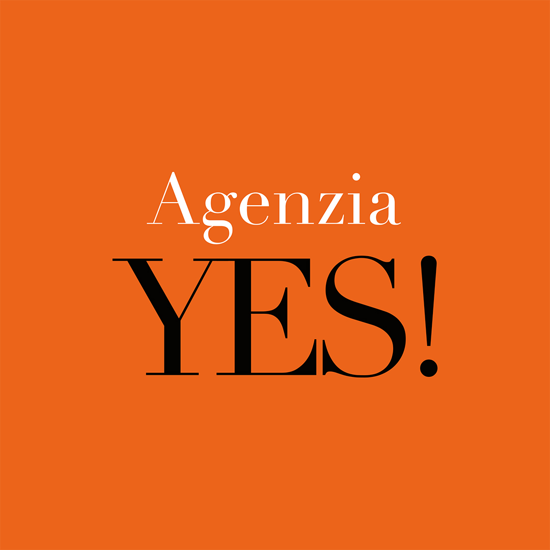 Agenzia YES
