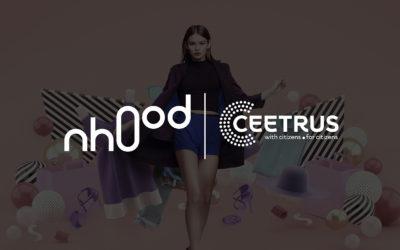 Agenzia YES! per Ceetrus – Nhood: una partnership da nord a sud