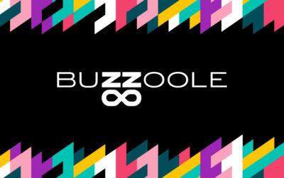 Agenzia YES! e Buzzoole insieme per promuovere l'Influencer Marketing