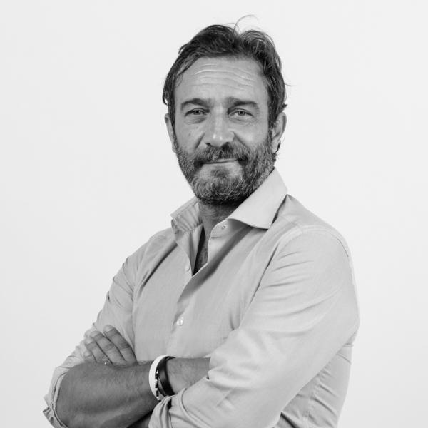 ALESSANDRO FALONE