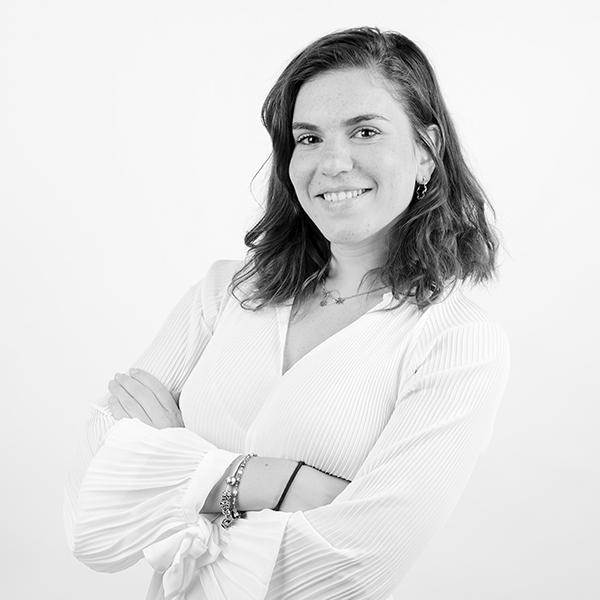 ERICA GILARDI