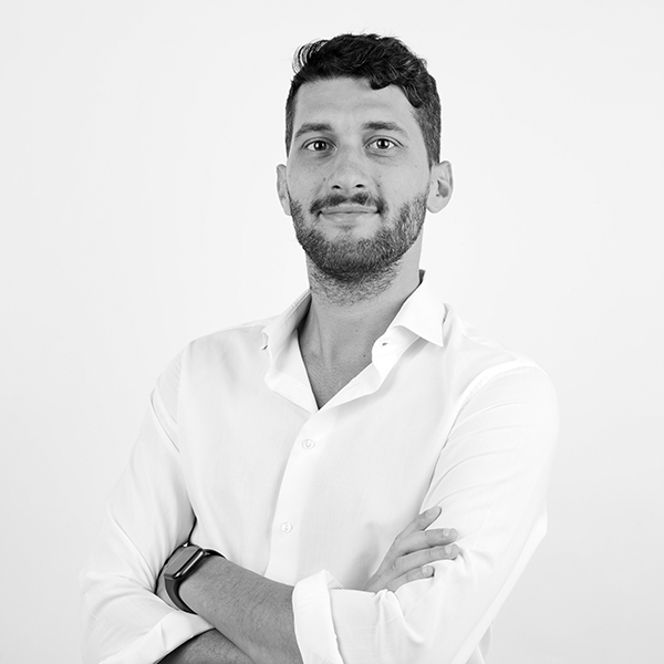 Michele Bianco